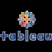 Tableau-1