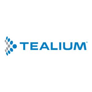 Tealium square.png