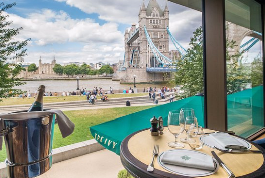 The Ivy -Tower Bridge View - Canva.png