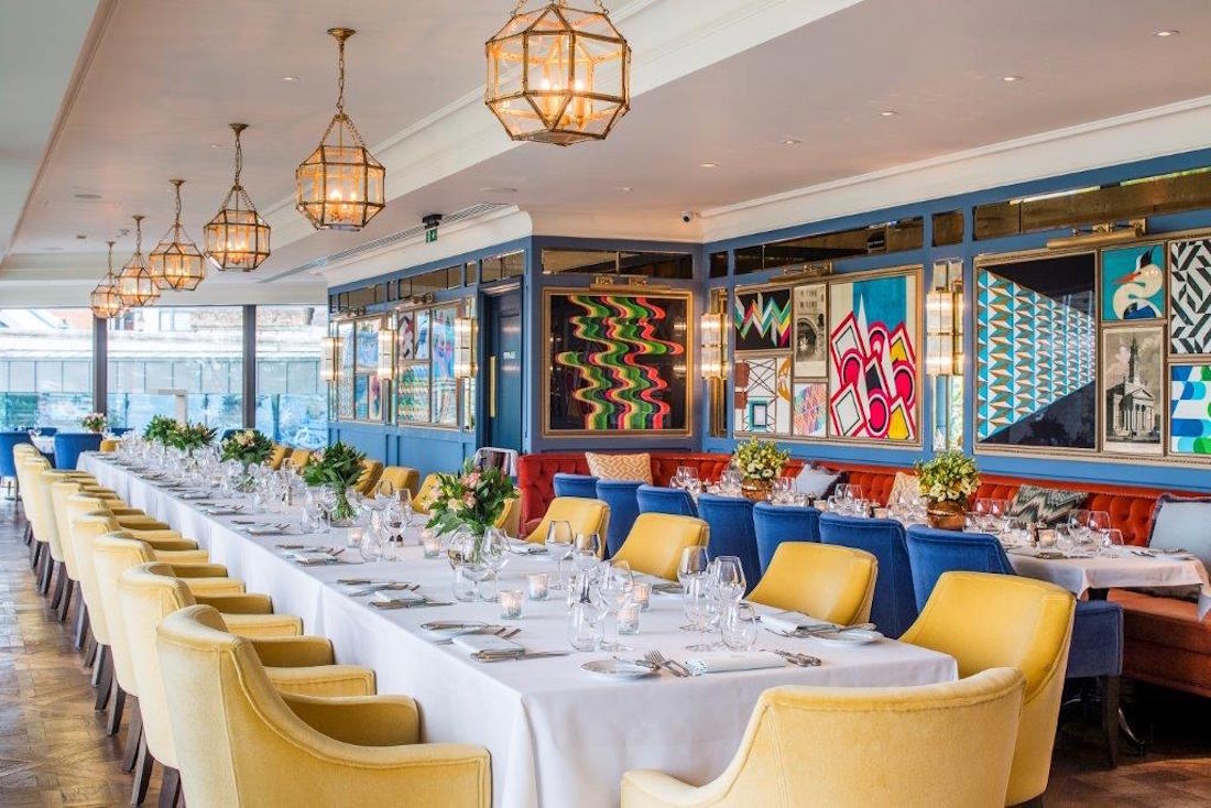 The-Ivy-Tower-Bridge-NEW-Private-Dining-Rooms-Image2-1.jpg