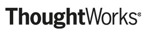 Thoughtworks Cropped-1