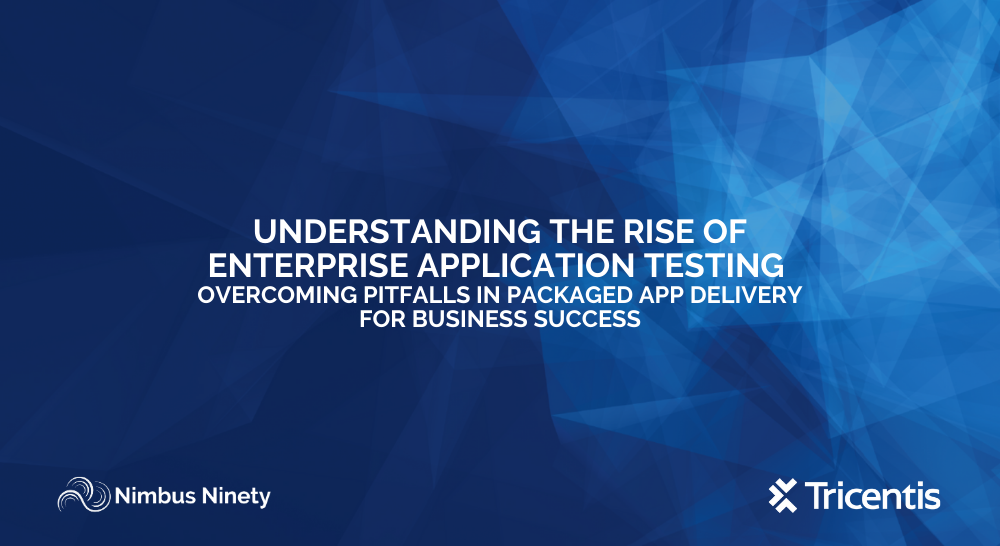 Understanding the Rise of Enterprise Application Testing (2)