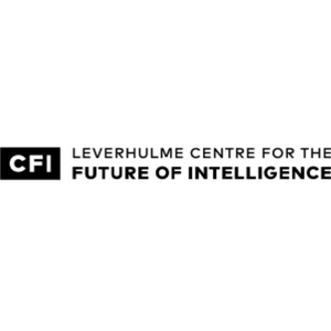 Leverhulme Centre for the Future of Intelligence, Cambridge University