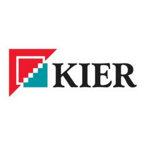 Kier Construction Group