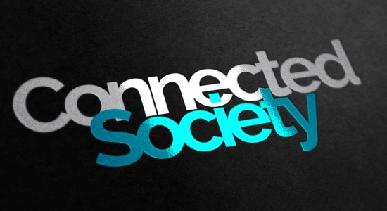The Connect Society