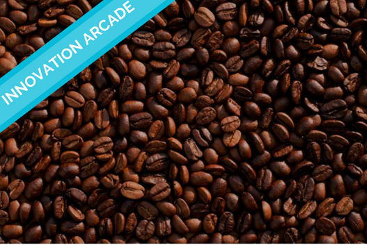 Location Location Location - Costa Coffee