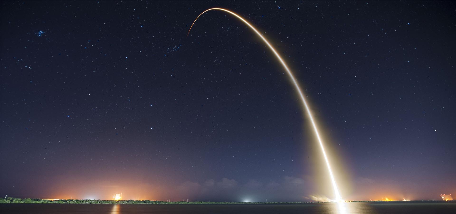 Inovation Rocket Fuel.jpg
