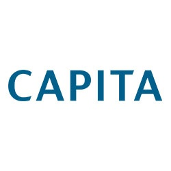 Captia Logo