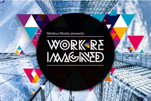 Work Reimagined - Canva.png