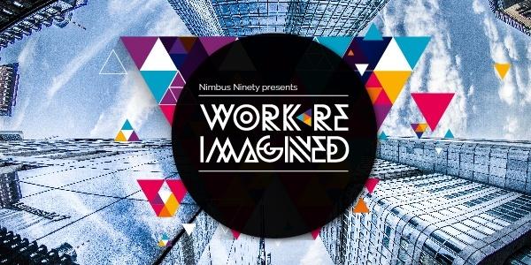 Work Reimagined.jpg