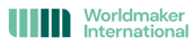 Worldmaker International