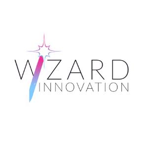 Wzard, supporting partner
