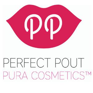 Pura Cosmetics