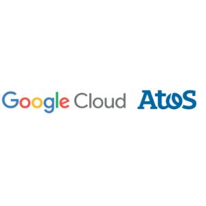 Google Cloud & Atos