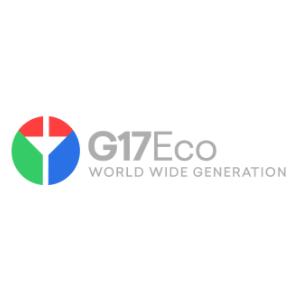 World Wide Generation