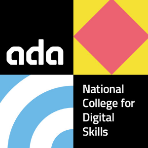 ADA National College for Digital Skills