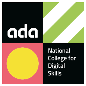 Ada, the National College for Digital Skills