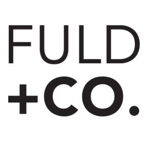 Fuld + Company