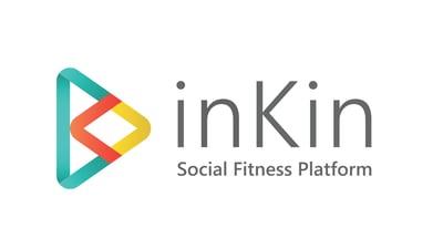 InKin