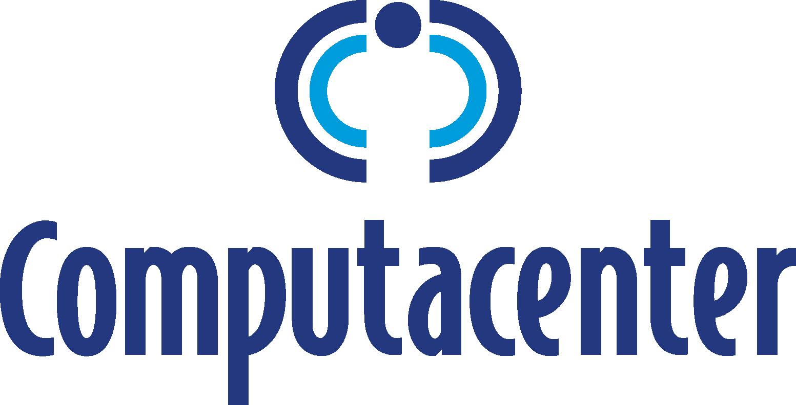 computacenter.png