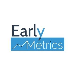 Early Metrix