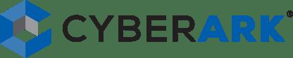 horizontal-logo_RGB_300dpi
