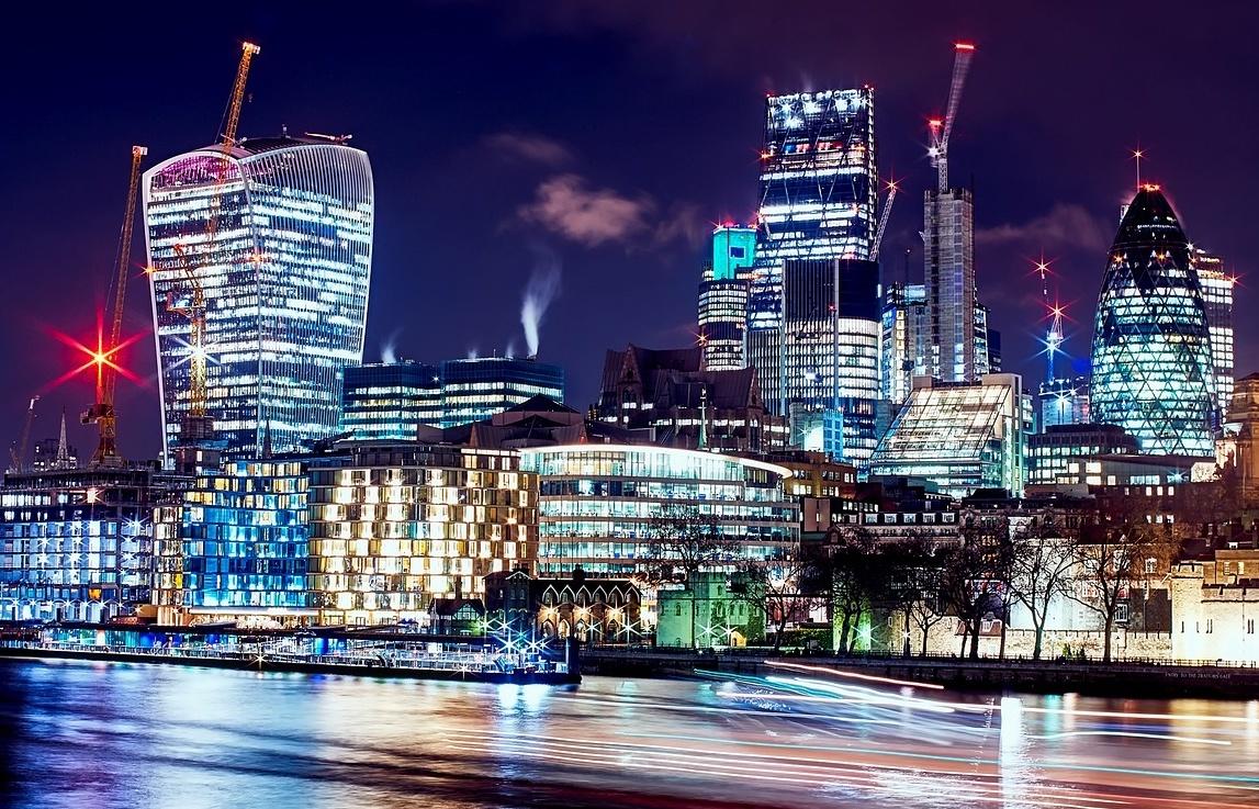 o2 agrees london.jpg