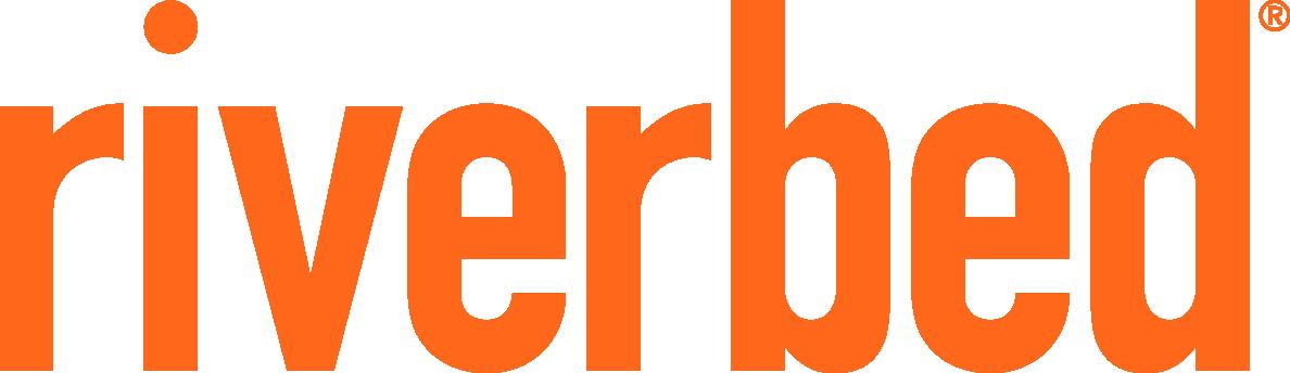 riverbed_logo_RGB.png