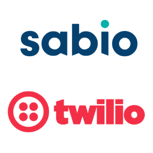 Sabio & Twilio