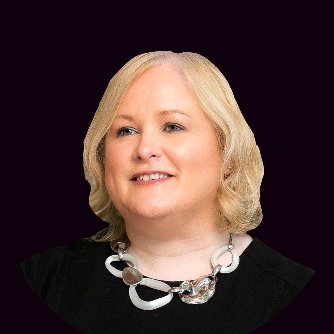 Lorna Martyn