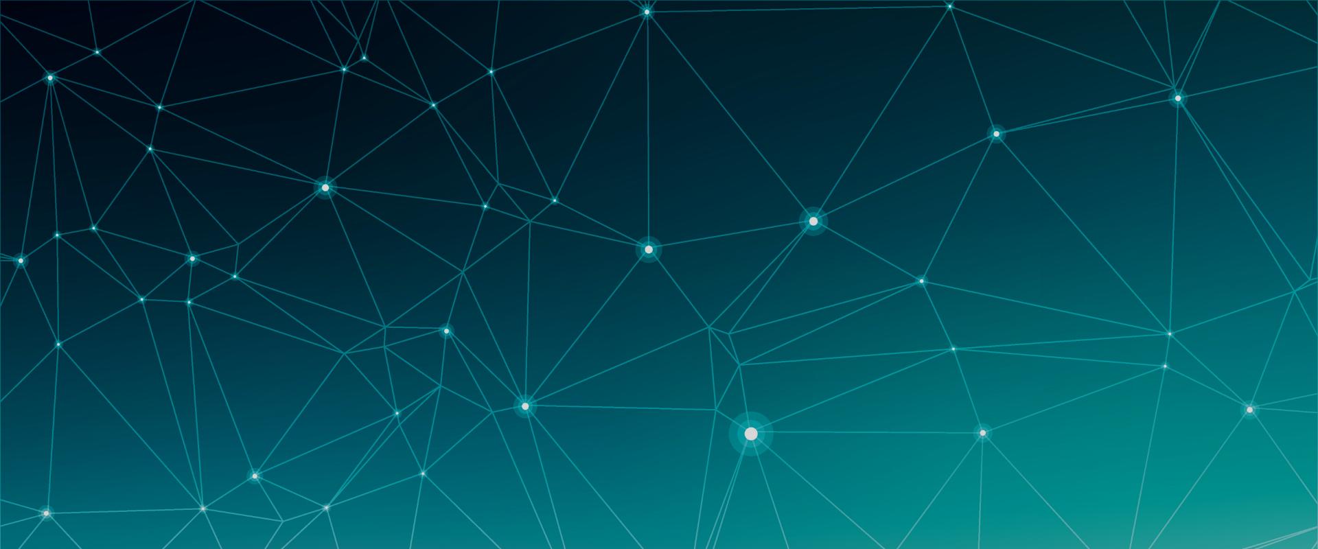 How to Build Digital Advantage, Equinix, Wednesday 10 February 2020