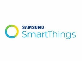Samsung Smart Things