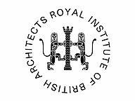 Architects Royal Institute of British