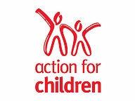Action for Children