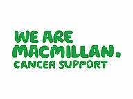 We are Macmillan