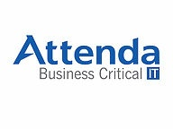 attenda business critical
