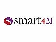 smart421