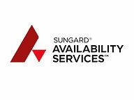 sunguard avilability services