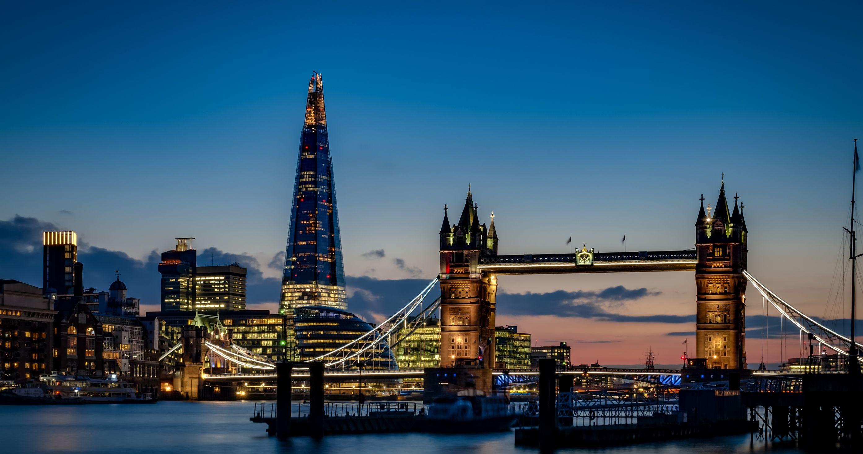 rsz_tower_bridge__london___night